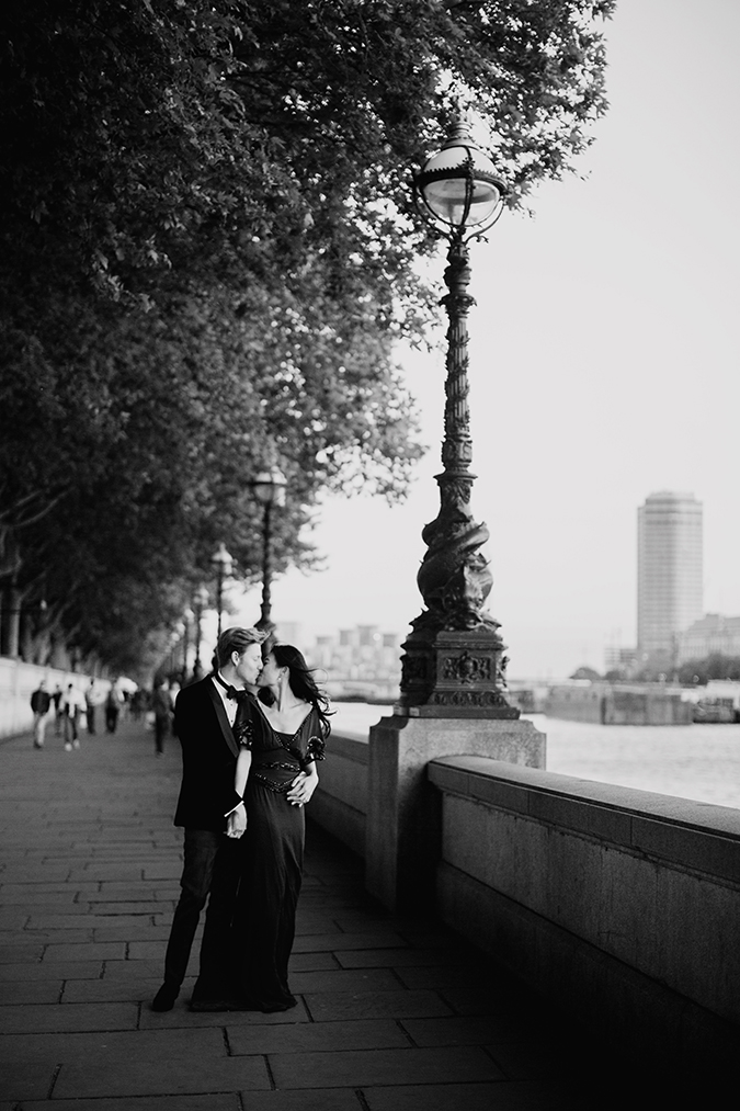 London-Engagement-Session15