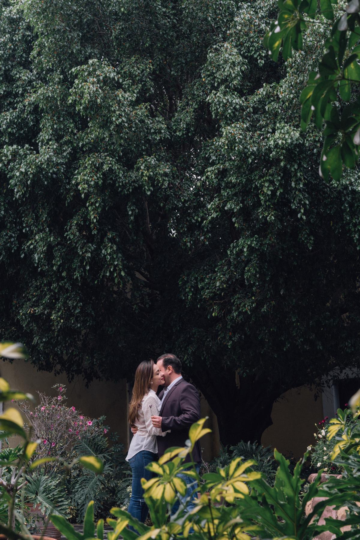 Actriz Porno Andrea Italiana pre wedding time – viviana cardona