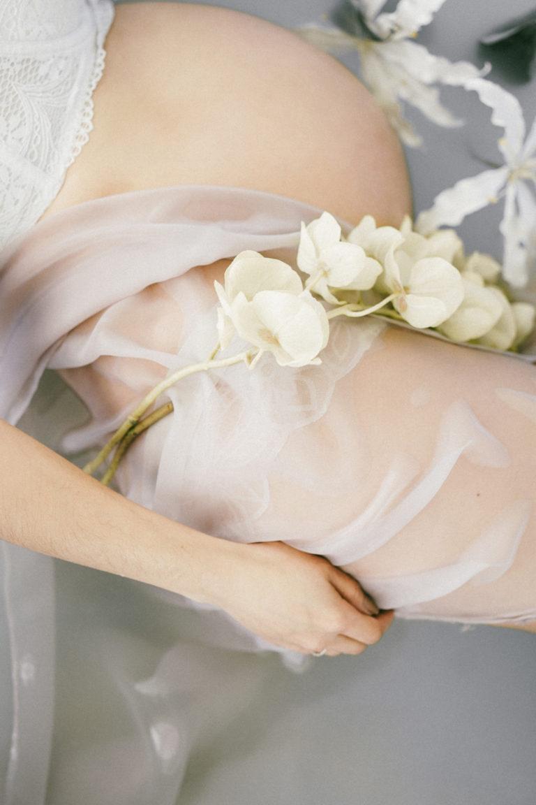 Après Birth – Viviana Cardona